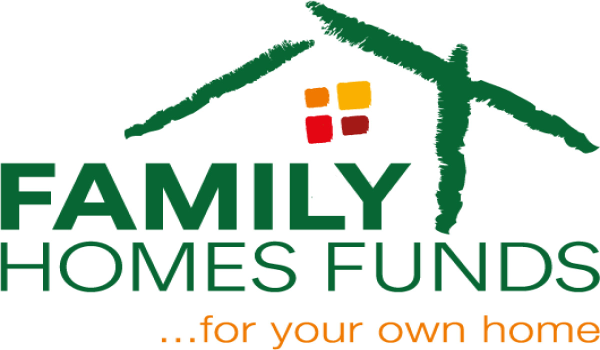Family Homes Fund